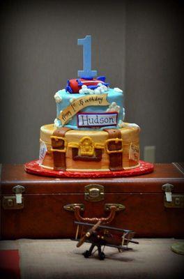 Unique Cake Catering 103 17th St Bristol TN Bakeries MapQuest