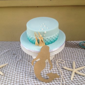 Eddas Rum Cake