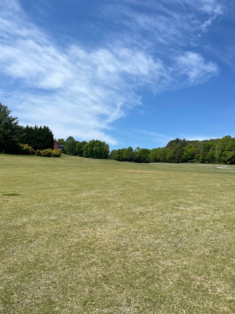 Social Spots from Patriot Hills Golf Club