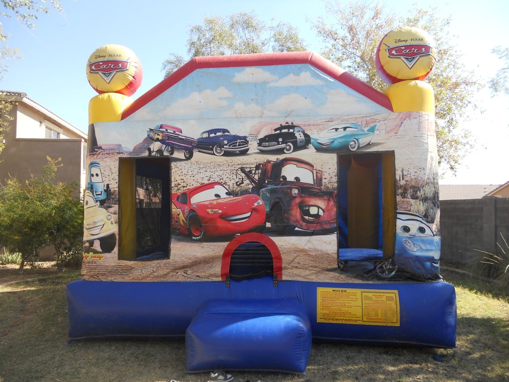 Cheap Table And Chair Rentals Az Discount Supplies Llc Rent Bounce Houses Tents 6 Foot