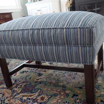 Photo Of Ken Shays Upholstering Worcester Ma United States