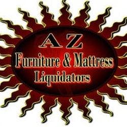 Photo Of AZ Furniture U0026 Mattress Liquidatoru0027s   Phoenix, AZ, United States.  AZ