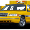 Affordable Taxi: Smyrna, TN