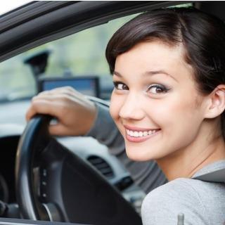 American Family Insurance - Dylan Hartnett Agency: 107 W 6th Ave, Augusta, KS