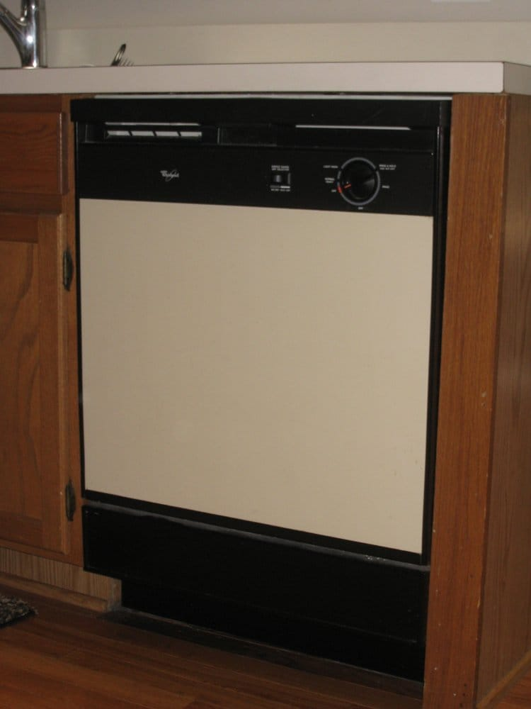 Bryan's Appliance Repair: 2428 N Bridle Cir, Round Lake Beach, IL