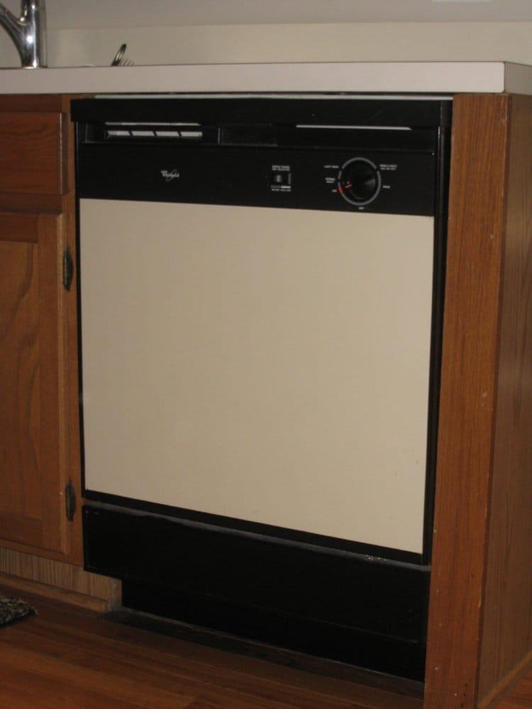 Bryan's Appliance Repair: Round Lake Beach, IL