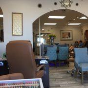 Photo Of Nail Studio Spa