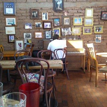 8dc166ba199 Ben Michael s Restaurant - 71 photos   135 avis - Cuisine du Nouveau ...