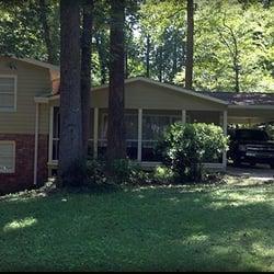 Photo Of Mr. Roofer Of Atlanta: Roofers Roof Repair Company   Atlanta, GA