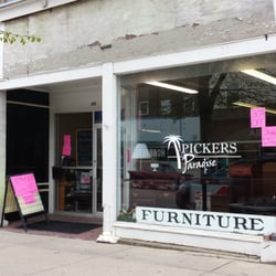 Pickers Paradise Closed Thrift Stores 809 Story St Boone Ia