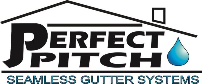 Perfect Pitch Seamless Gutters LLC: 607 E Fulton St, Waupaca, WI