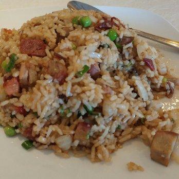 Chinese Food Morgantown Pa