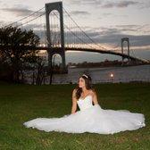 d49fa76fe0 Fancy Wedding Center - 27 Photos   28 Reviews - Bridal - 1888 ...