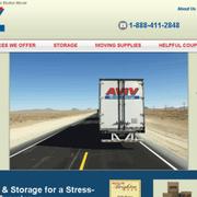 I Love Photo Of Aviv Moving U0026 Storage   Waltham, MA, United States