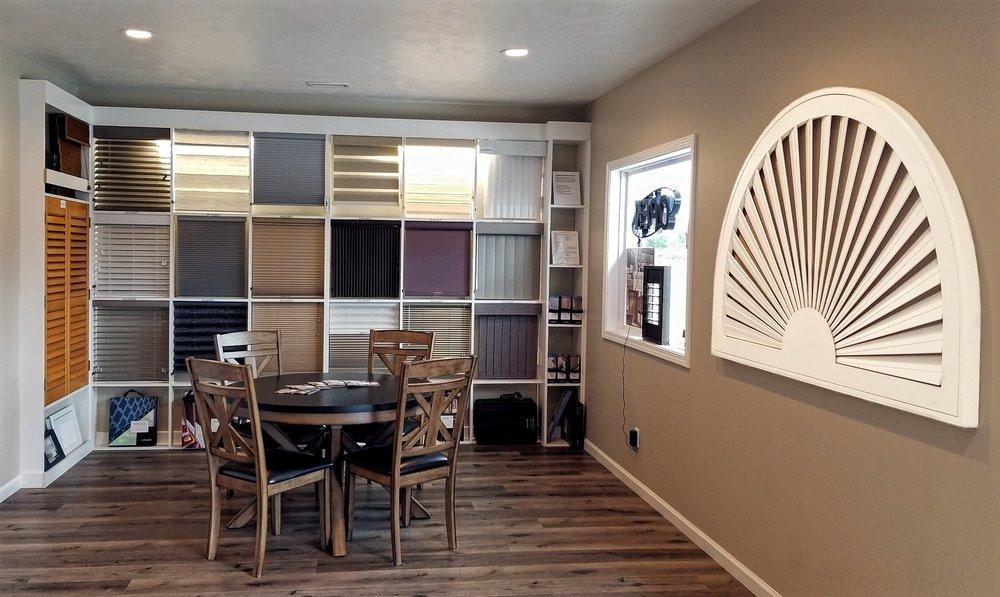 Flooring Now: 3017 S Park Ave, Herrin, IL