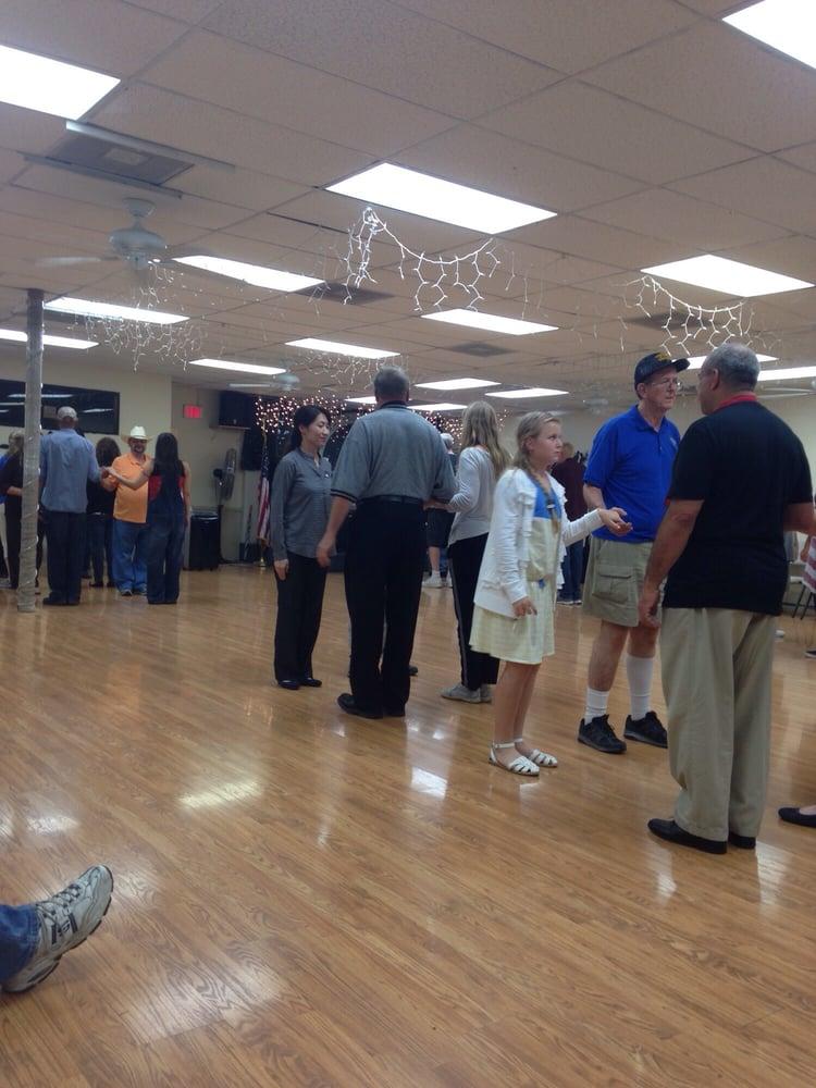 Church Mice Square Dance Club 219 Photos Dance Clubs 12812 Garden Grove Blvd Garden Grove