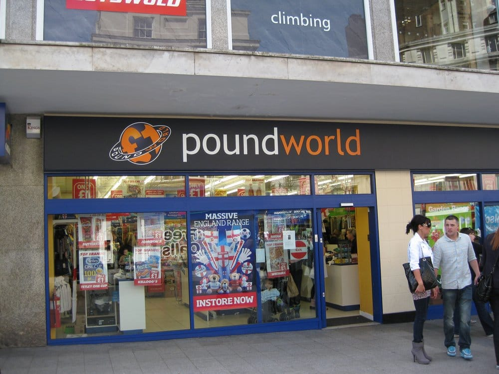 PoundToy™ is the UK's newest & favourite online toy shop where you can find a wide range of cheap toys & games. We have an extensive range of your kids favourite licensed cheap toys & toys for a pound in our pound shop online.