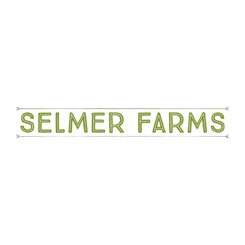 Selmer Farms: Augusta, ME