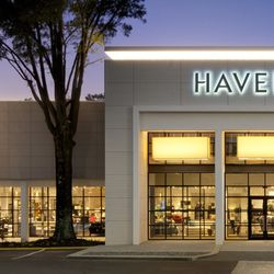 Photo Of Havertys Furniture   Atlanta, GA, United States
