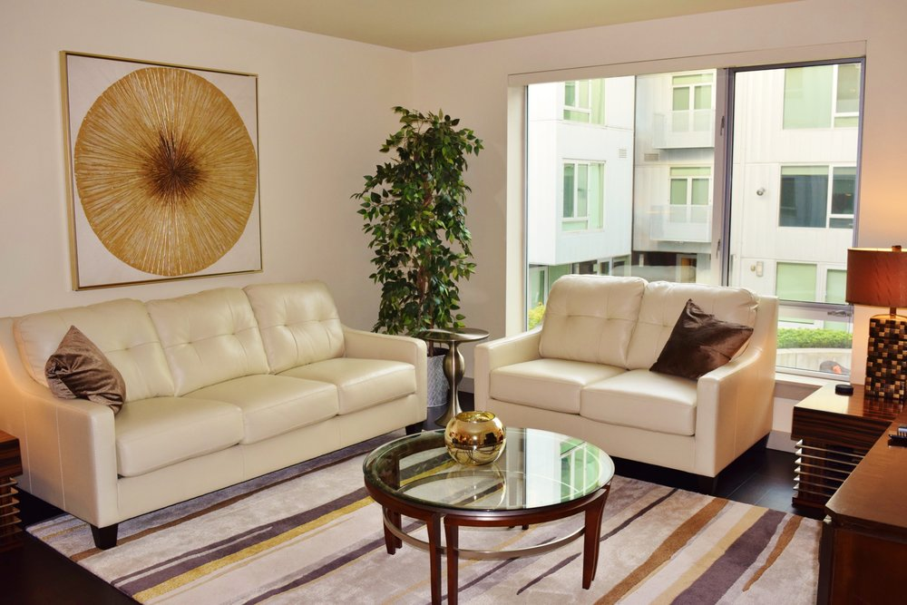 Extended Stay Properties NW Portland: Portland, OR