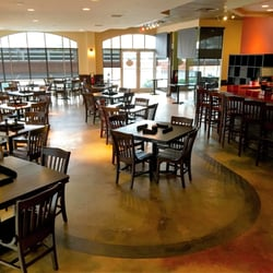 Photo Of Houck S Grille Roswell Ga United States