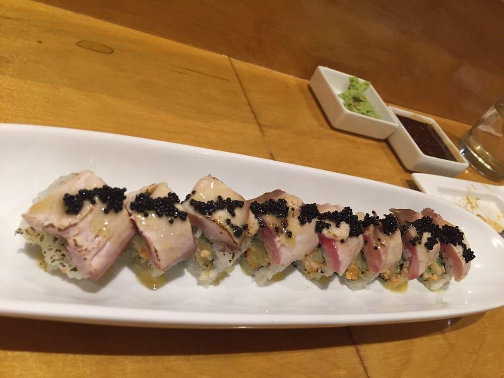 Photos for Fish Market Sushi Bar - Yelp