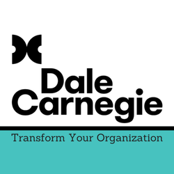 Dale carnegie course review