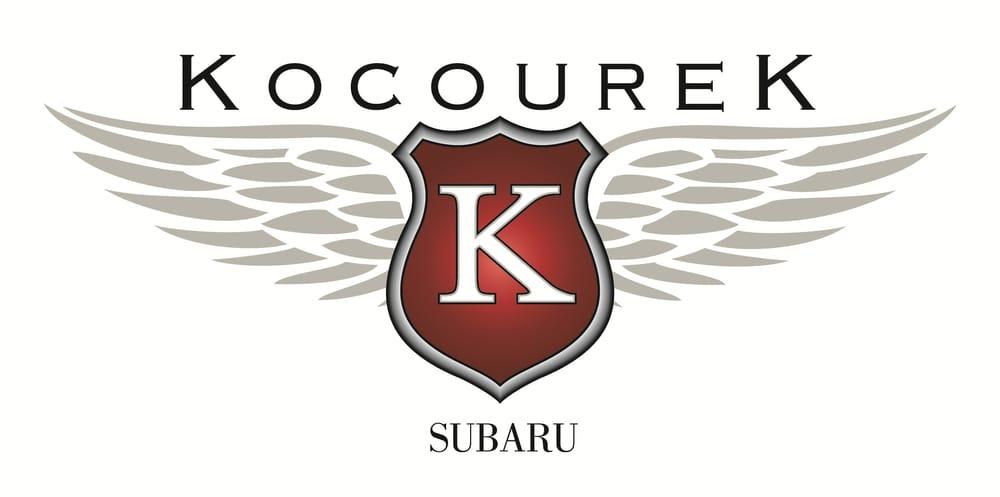 Kocourek Subaru: 2600 N 20th Ave, Wausau, WI