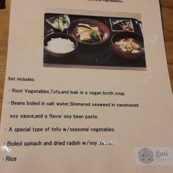 Cafe Guri - Cafes - 小町2-15-13, Kamakura, 神奈川県, Japan