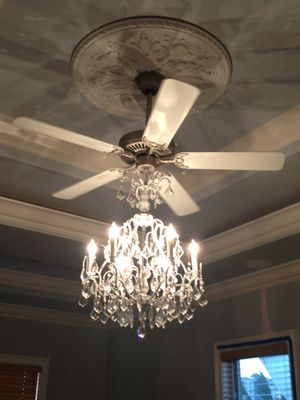 Naples Lighting Fan Depot 4572 Tamiami Trl N Fl S Mapquest