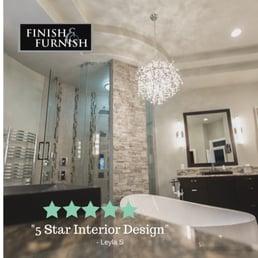 Interior Decorator San Antonio Excellent Haven Design And With