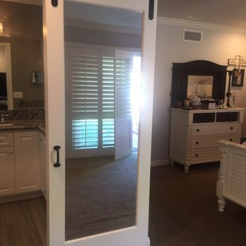 Photo of Deco Door and Crown - Simi Valley CA United States. Scotty & Deco Door and Crown - 28 Photos - Door Sales/Installation - Simi ...