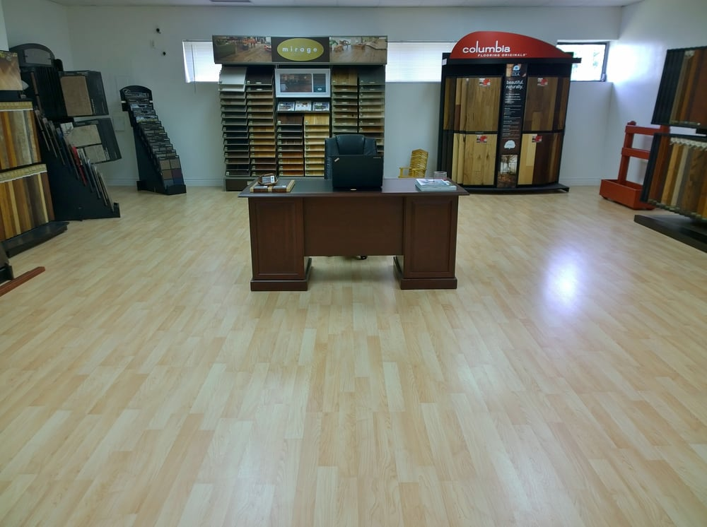 Wilderness Furniture Floors Flooring 4101 Colonial Blvd Fort Myers Fl Phone Number Yelp