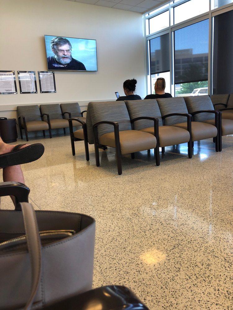 Saint Francis Hospital - 10 Photos & 38 Reviews - Hospitals