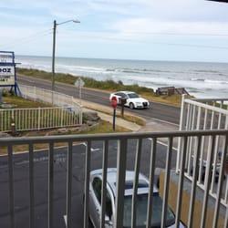 Photo Of Topaz Motel Hotel Flagler Beach Fl United States Room