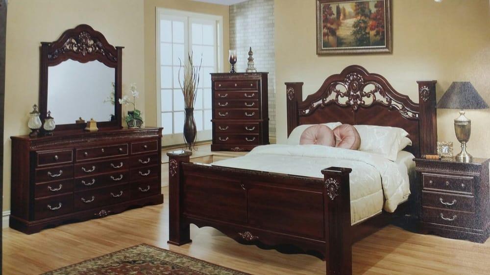 Blue Bell Furniture 598 Fotos Decoraci N Del Hogar 10501 Airline Dr Houston Tx Estados