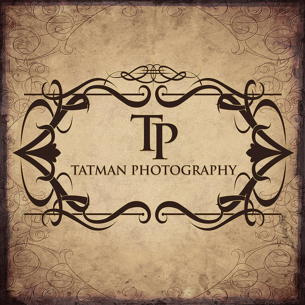 Tatman Photography: Mason, OH