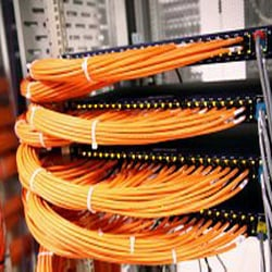 Oklahoma City Network Cabling & Wiring - Professional Services - 4 ...