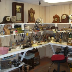 Photo Of Clocks By Hollis   Port St Lucie, FL, United States. Another
