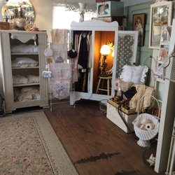 Photo Of Heritage Antiques Lufkin Tx United States So Nice