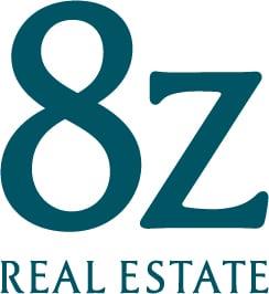 Sumer Liebold - 8z Real Estate