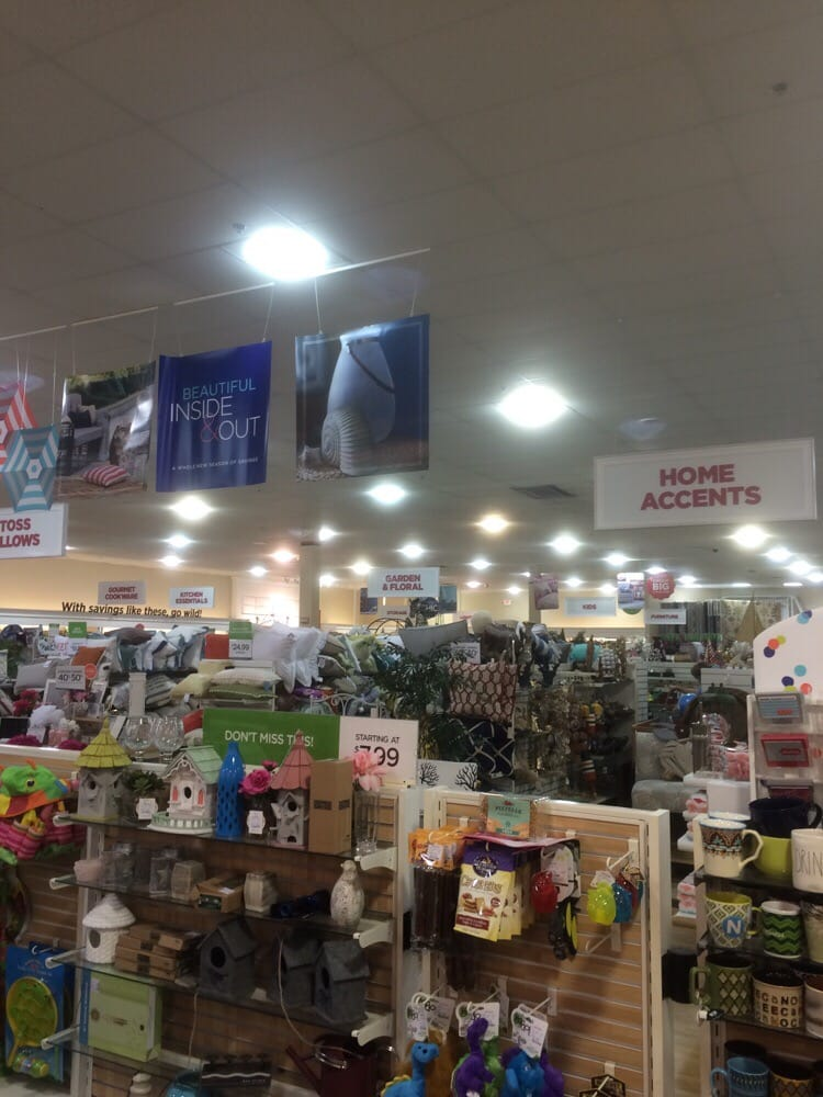 Homegoods 17 Reviews Department Stores 9041 Southside Blvd Southside Jacksonville Fl