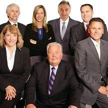 The Trenti Law Firm: 225 N 1st St, Virginia, MN
