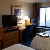 Hotel Hampton Inn Las Vegas-Summerlin: Conference Room LAS VEGAS (NV)