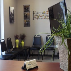 Photo Of Pinnacle Therapy Solutions   Appleton, WI, United States