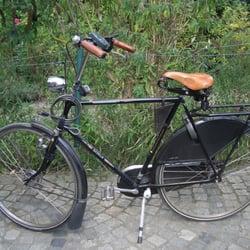 Nordbikes Fahrrad Woltmershauserstr 260 264 Bremen