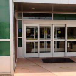 Superieur Photo Of Door Specialties   Denver, CO, United States. Automatic Doors