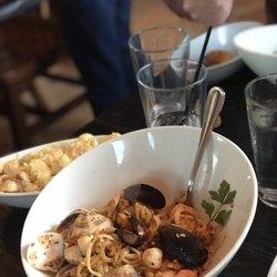 The Best 10 Italian Restaurants In Prescott Valley Az Last