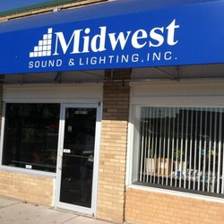 midwest sound lighting get quote musical instruments