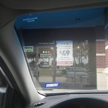 Elements Massage 26 Photos Amp 49 Reviews Massage 5706